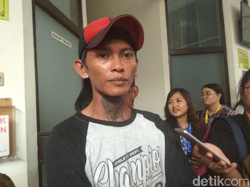 Gugatan Ditolak, Korban Salah Tangkap: Saya Sudah Jalani Hukuman dan Disiksa