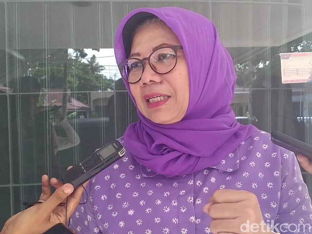 drg Romi Jadi PNS, PDGI Tetap Proses drg Lili Terkait Etika Profesi