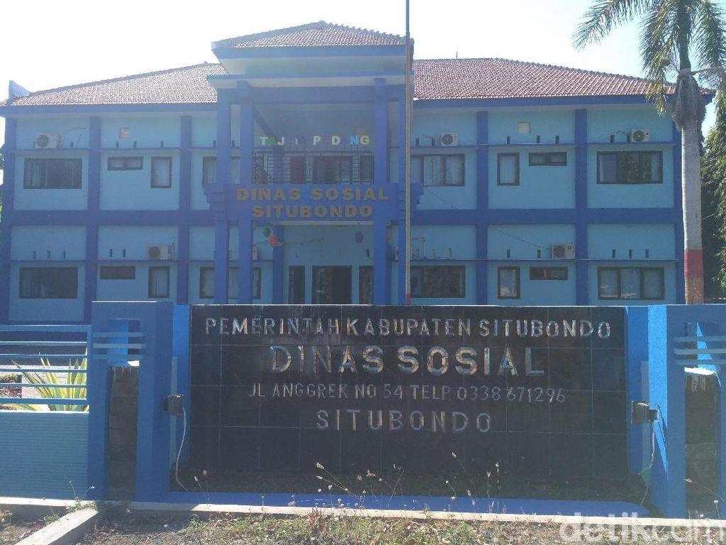 Belasan Gadis Bandung yang Jadi PSK di Situbondo akan Jalani Rehabilitasi