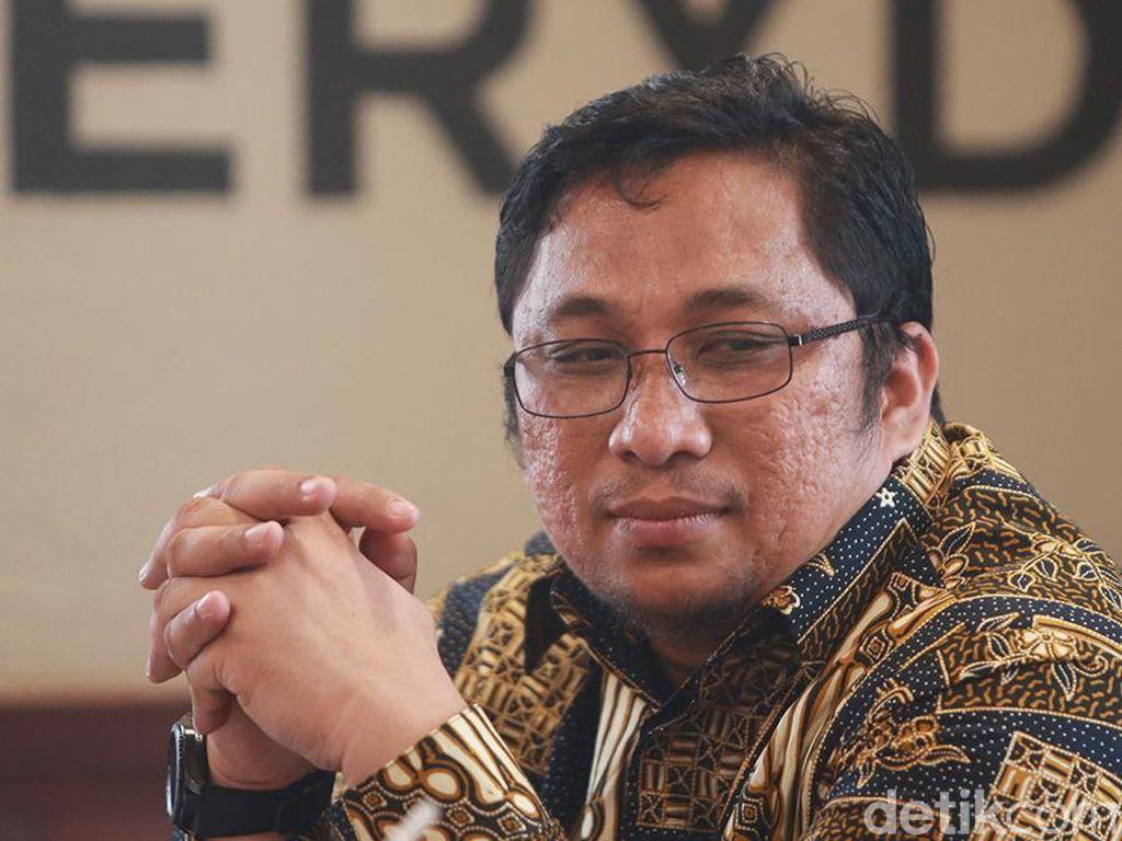 Tuntutan Penjara Seumur Hidup Eks Dirkeu Jiwasraya Dinilai Wajar