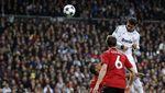 Top Skor Liga Champions di 8 Musim Terakhir, Ronaldo Juaranya