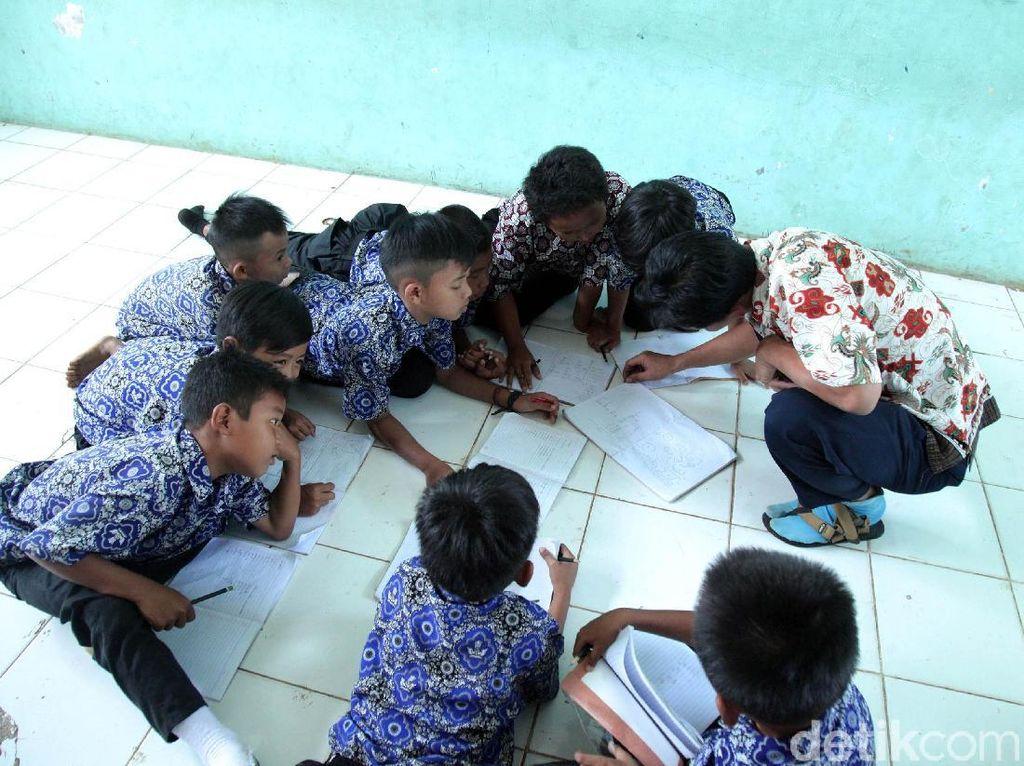 Siap-siap! Pemerintah Bakal Buka Kembali CASN PPPK Guru di Tahun Depan
