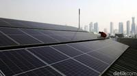 Tarif Listrik Terancam Naik Pakai Energi Terbarukan, Perlu Disubsidi?