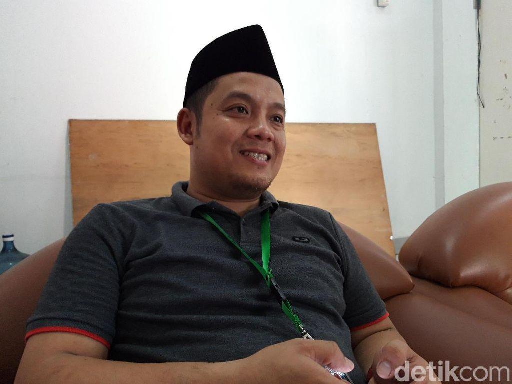 75% Jamaah Calon Haji Embarkasi Solo Masuk Kategori Risiko Tinggi