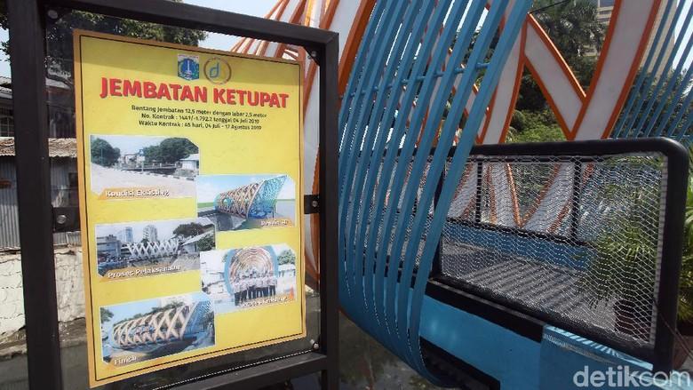 begini-wujud-jembatan-ketupat-yang-bakal-diresmikan-anies
