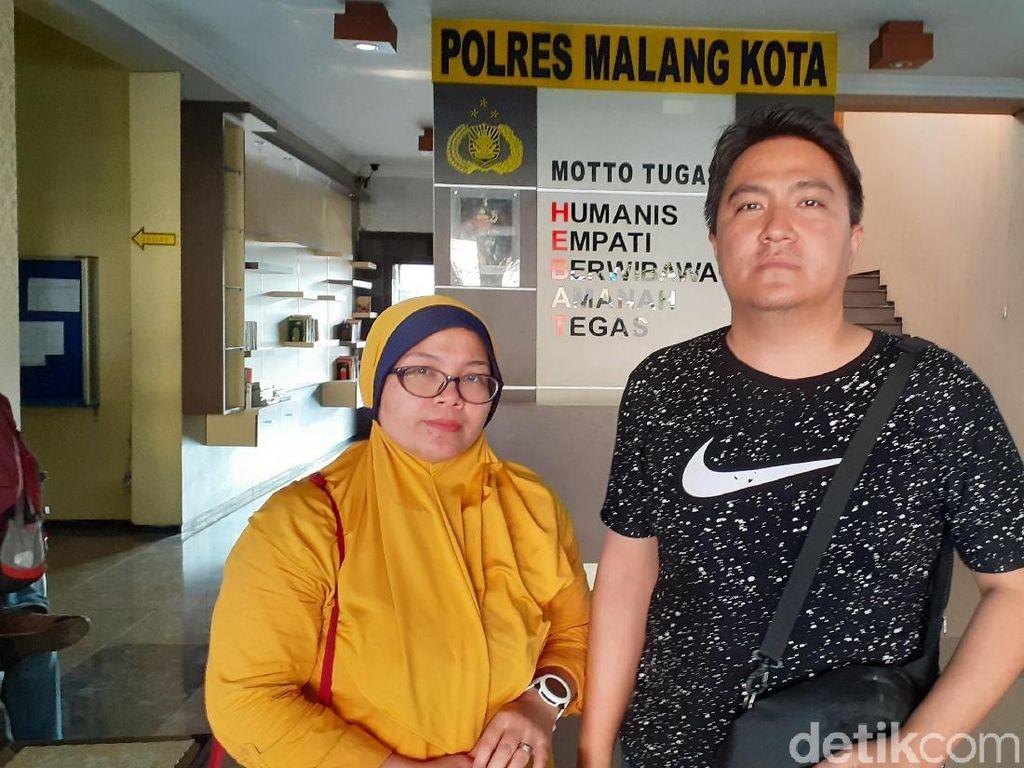 Polisi Selidiki Order Fiktif yang Rugikan Puluhan Juta Bos Bebek Ciphuk