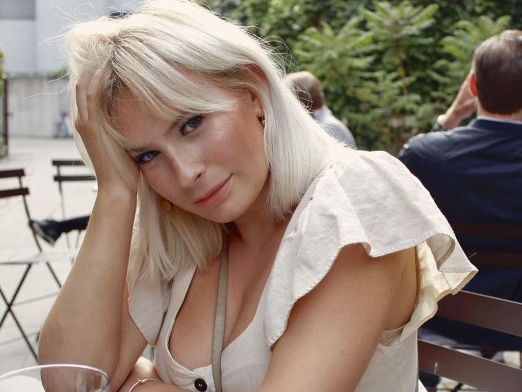 Cerita Viral Wanita yang Diusir dari Bus karena Pakai Celana Pendek