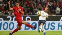 Neuer: Bayern dan Tottenham Akan Rebutan Juara Grup