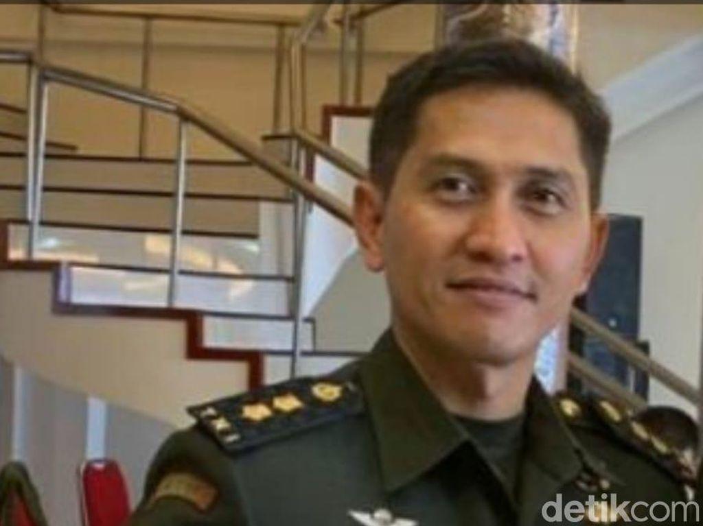 Ribut Antar-kelompok di Papua, 1 Warga Tewas dan 1 Anggota TNI Terluka