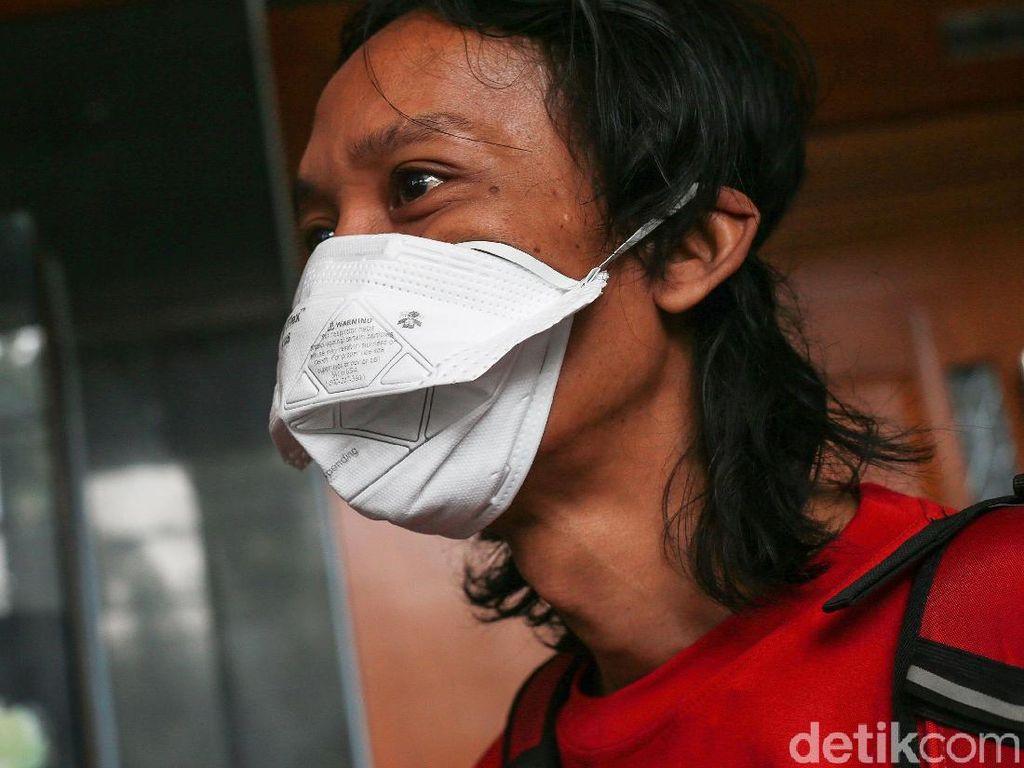 Kapan Waktu yang Tepat untuk Gunakan Masker atau Respirator?