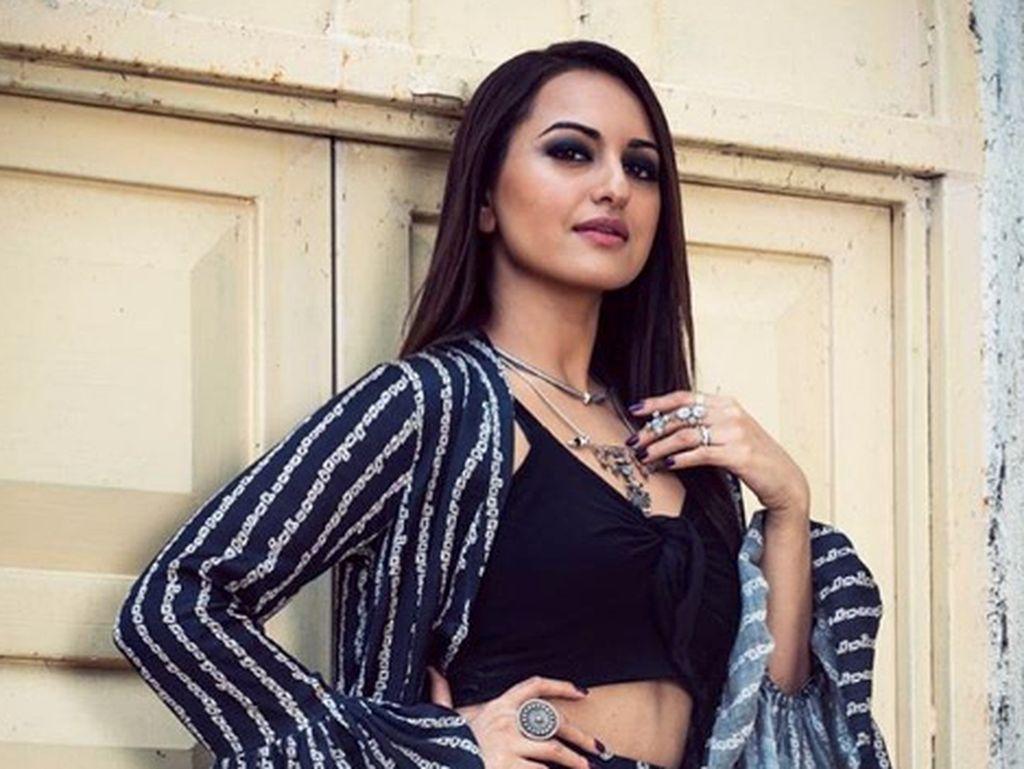 Jadi Seksolog di Film Terbaru, Bintang India Ini Buka-bukaan soal Seks