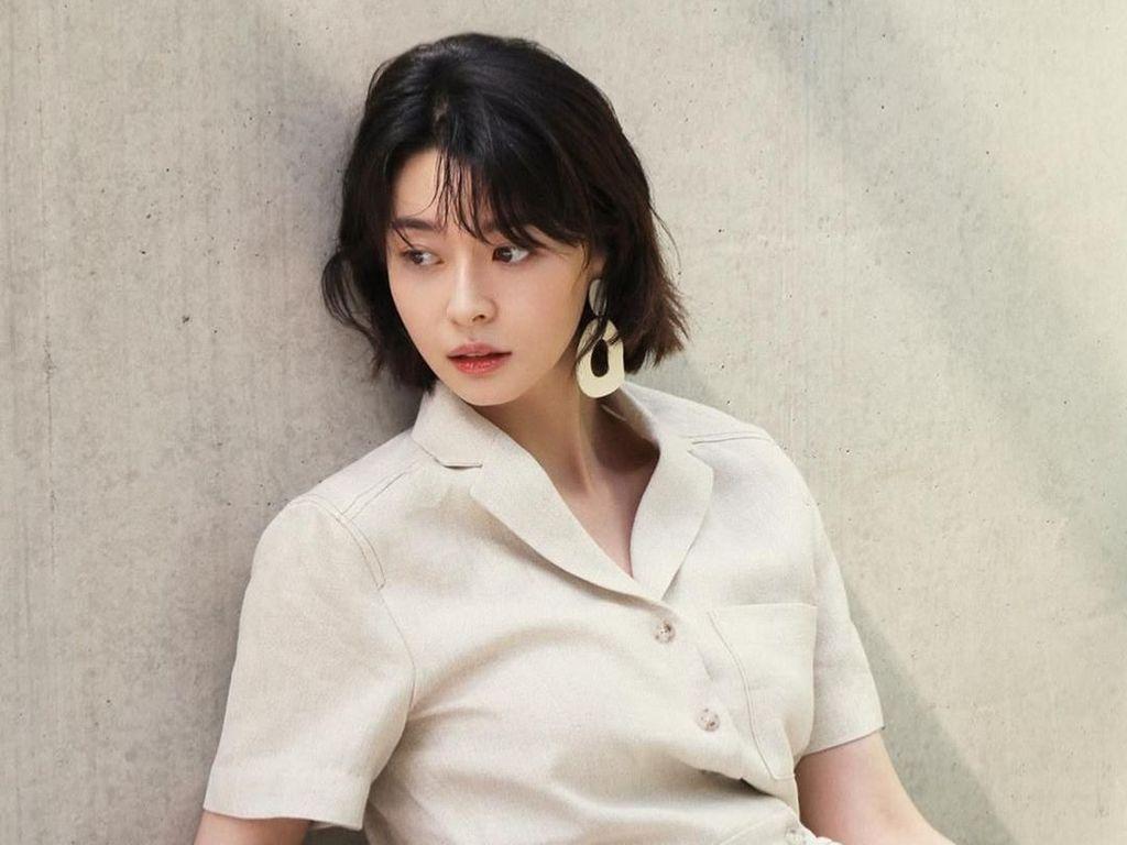 5 Fakta Kwon Nara, yang Dikabarkan Pacaran dengan Lee Jong Suk