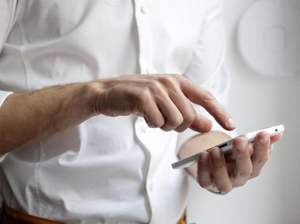 Kominfo Harus Respons Cepat Laporan Aplikasi Live Streaming Cabul