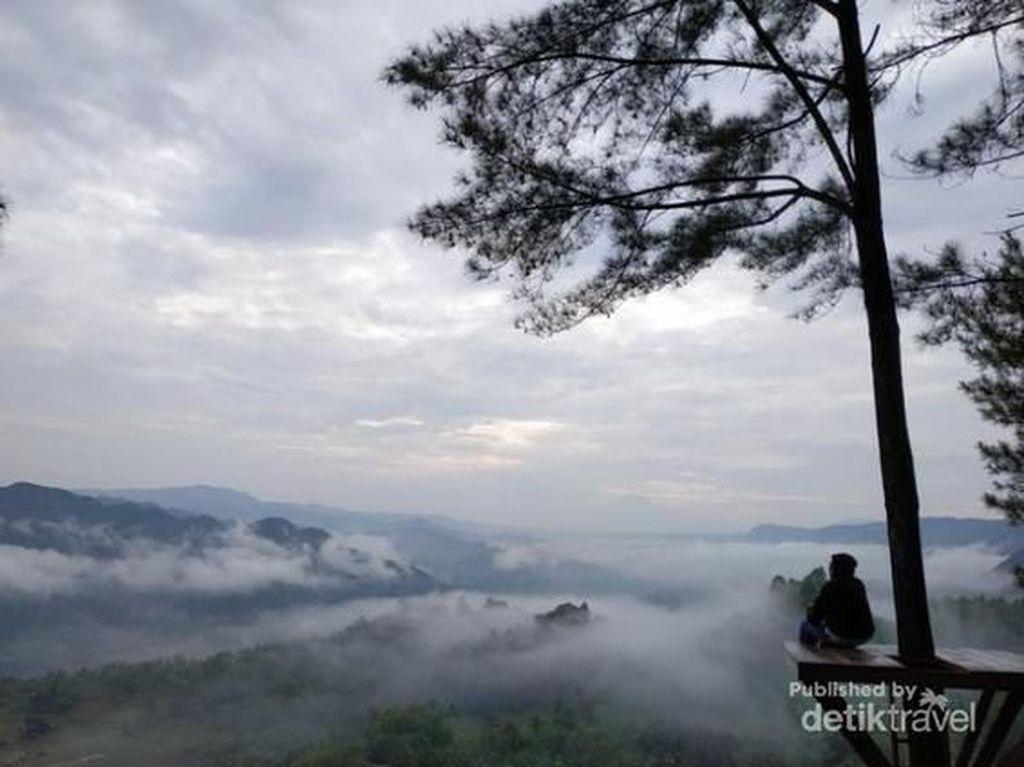 10 Tempat Wisata di Kebumen yang Hits dan Wajib Dikunjungi