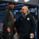 Bela Klopp soal Replay Piala FA, Pep: Pelatih Punya Hak Memilih Pemain