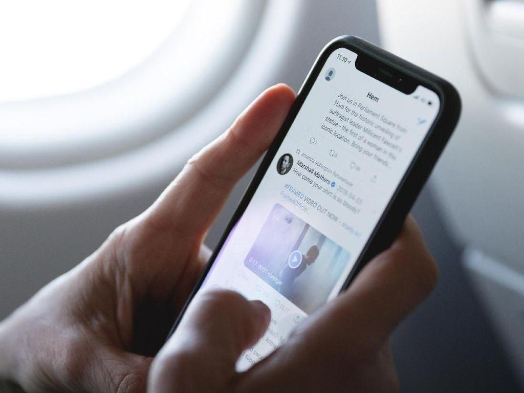 Cara Cek Tagihan Kartu Halo Telkomsel dan Informasi Bayarnya