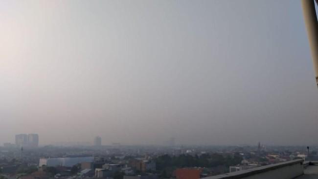 data-airvisual-sabtu-pagi-3-08-2019-udara-jakarta-terburuk-di-dunia