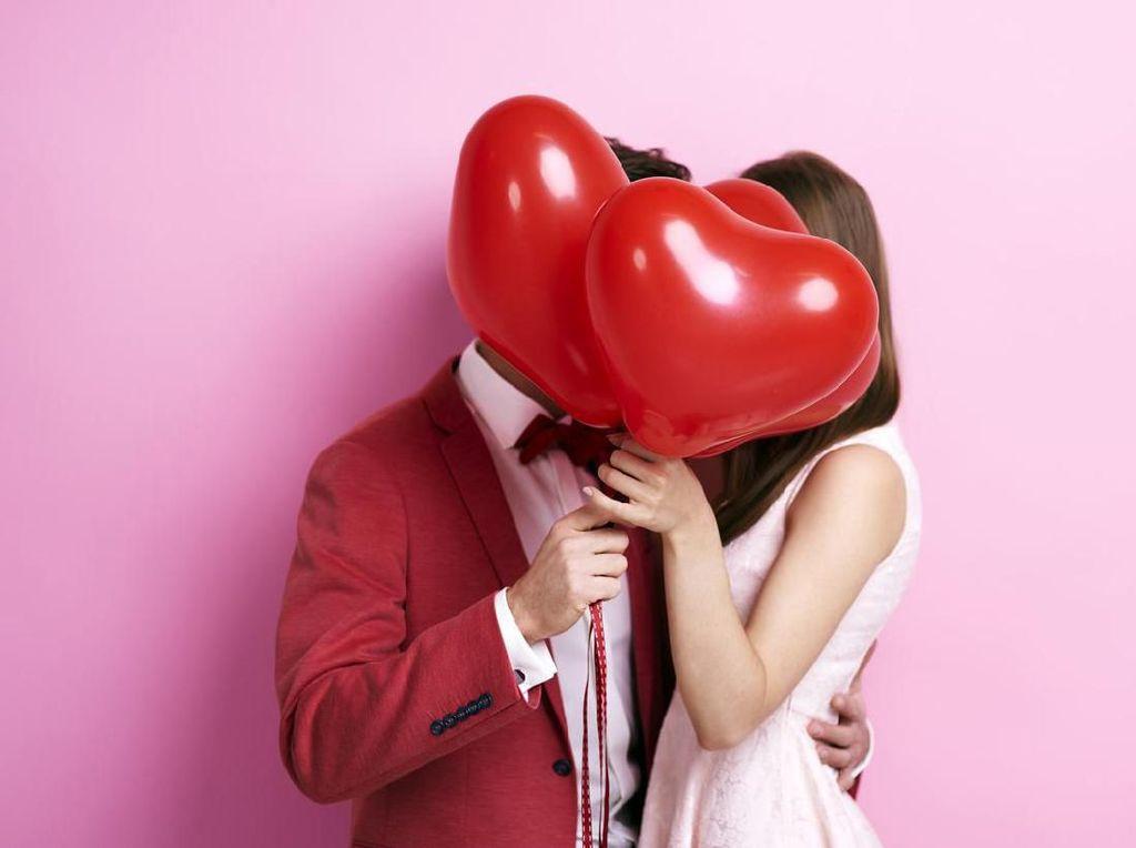 Alasan Ilmiah Banyak Pasangan Pengin Balikan Sama Mantan Setelah Putus