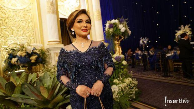 Nia Daniaty
