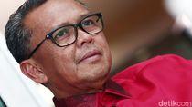 Soal Stadion Mattoanging, Gubernur Sulsel Tantang YOSS ke Pengadilan