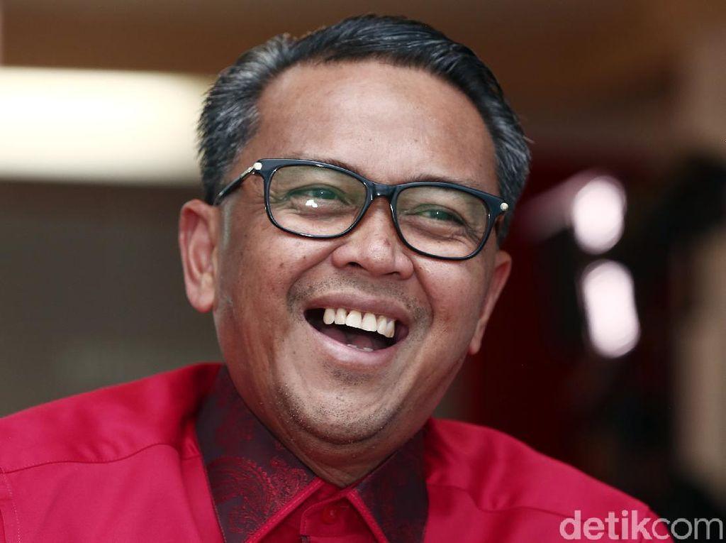 Gubernur Sulsel Tepis Pansus Angket: Rekomendasi Hanya 2 Bukan 7