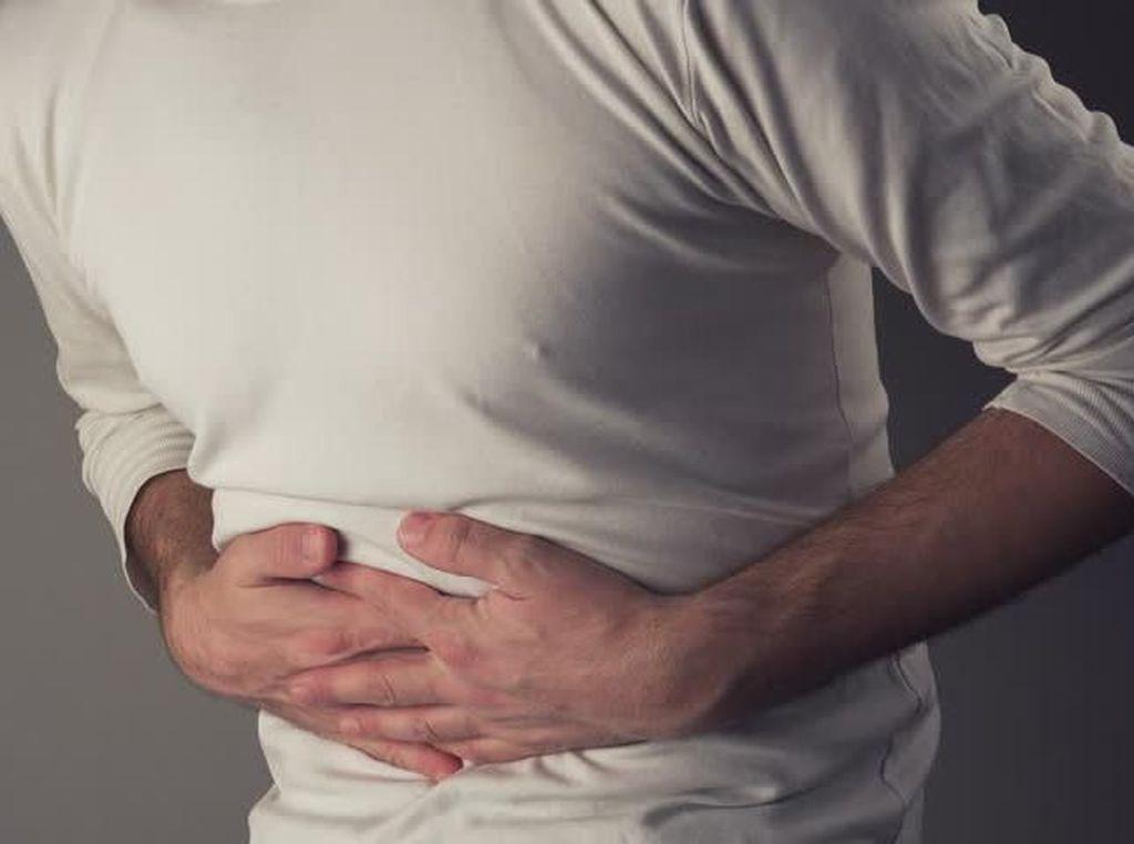 Ilmuwan Teliti Alasan Virus Corona Bisa Sebabkan Diare pada Pasien
