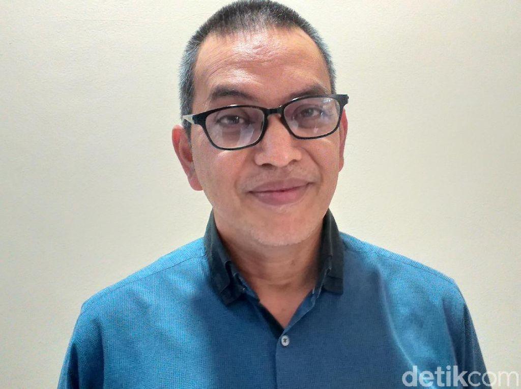 Banyak Raperda Usulan Pemkot Belum Rampung, Ini Kata BPP DPRD Surabaya