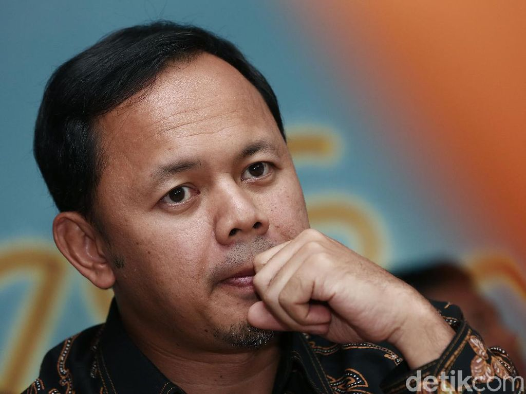 Pemkot Bogor Tegaskan Tak Cabut Laporan Polisi RS UMMI soal Habib Rizieq