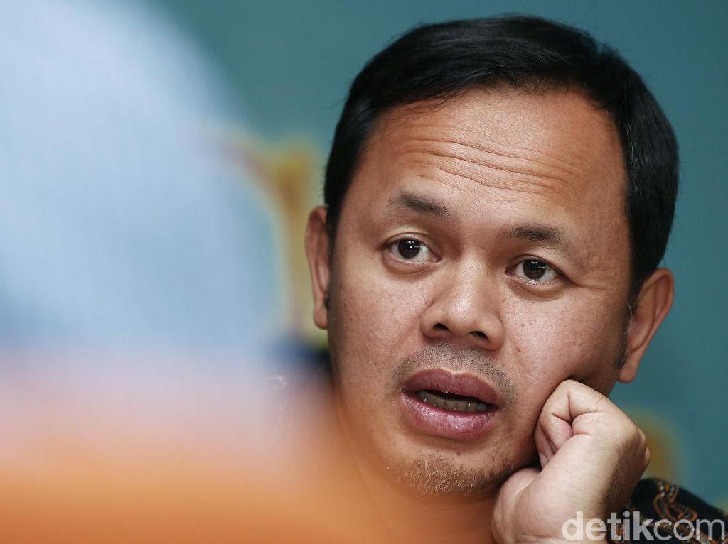 Omnibus Law RUU Cipta Kerja Hapus IMB, Wali Kota Bogor Keberatan!