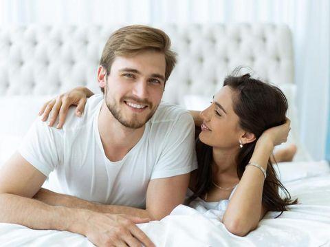 Senam Kegel Hingga Foreplay Jadi Kunci Utama Raih Orgasme Berkali-kali