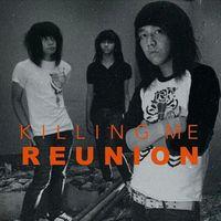 Killing Me Inside Reuni, Onadio Leonardo Buang Josaphat
