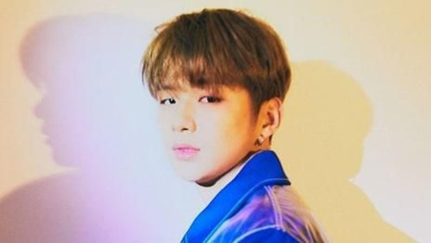 Kang Daniel alami depresi berat