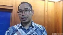 Malaysia Lockdown, Indonesia Kirim 3.143 Paket Logistik untuk WNI