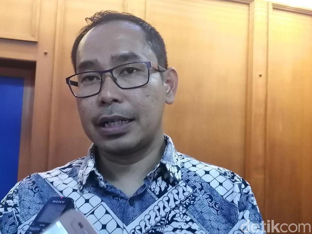 Kemlu Koordinasi ke Malaysia-Filipina Bebaskan 3 WNI Disandera Abu Sayyaf