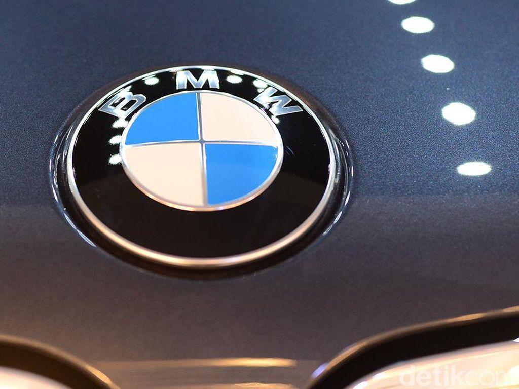 Promo Gratis Biaya Servis Mobil BMW dan MINI, Catat Tanggalnya