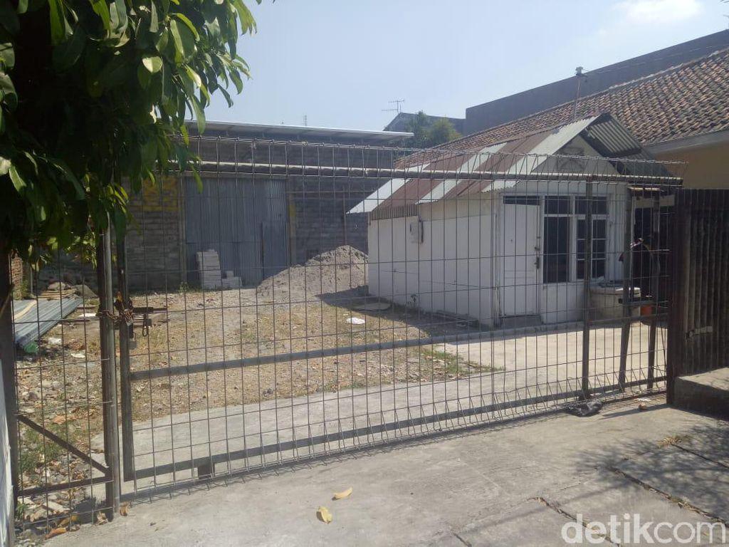 Ini Faktanya, Soal Video Penolakan Pendirian Gereja di Semarang Viral
