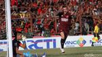 Juara Piala Indonesia, PSM Makassar Akhiri Puasa Gelar