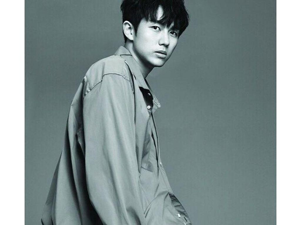 Jadi Mak Comblang Daniel-Jihyo TWICE, Seulong 2AM Diserang Haters