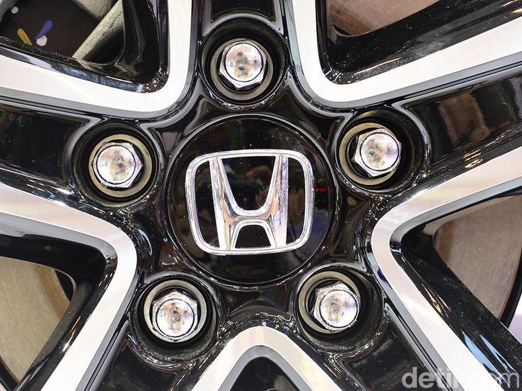 Masalah Fuel Pump yang Melanda Honda, Toyota hingga Xpander-Livina
