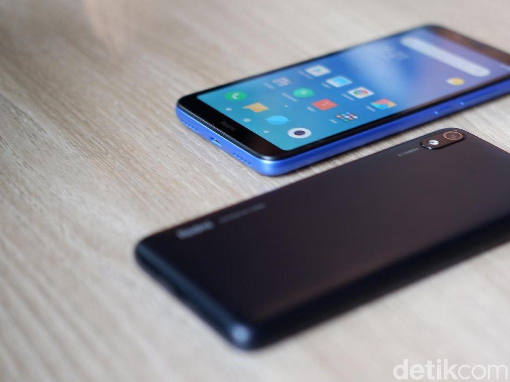 Xiaomi Raup Untung Rp 7 Triliun, Tapi...