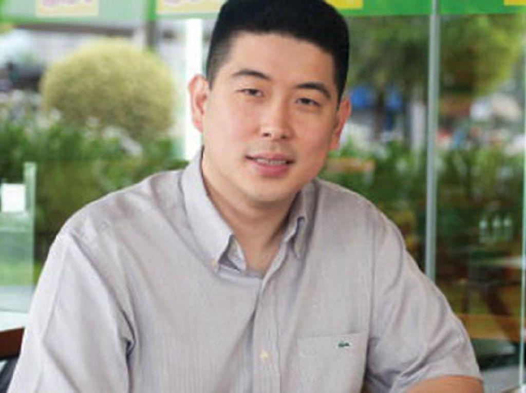 Bisnis Properti hingga Fast Food, Orang Filipina Ini Berharta Rp 6,7 T