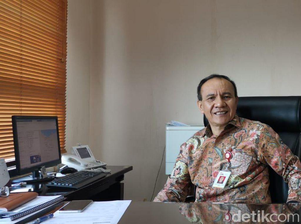 Dugaan Investasi Bodong 212 Mart, SWI: Koperasi Harus Tanggung Jawab