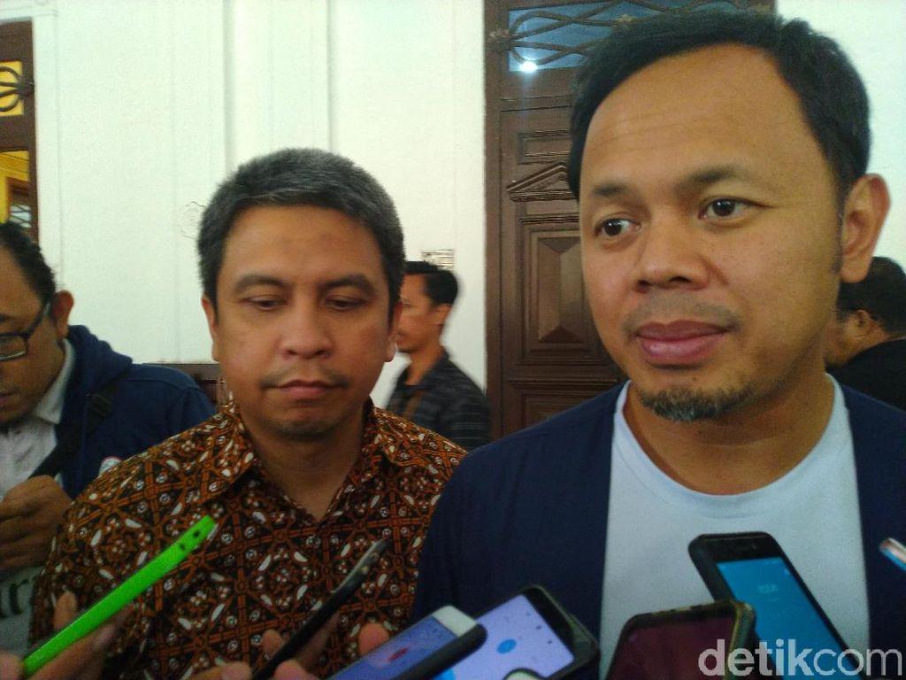 Pemkot Bogor dan Grab Berencana Bangun 5 Shelter Khusus Ojol