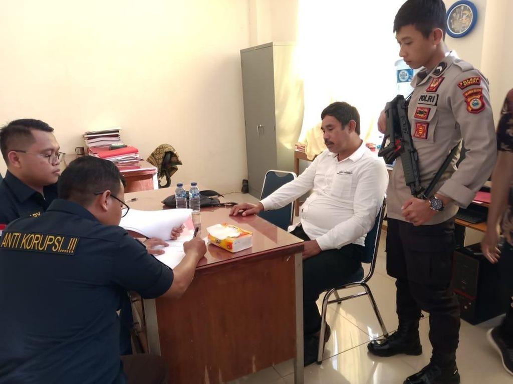 Diduga Korupsi Rp 420 Juta untuk Nikah Lagi, Kades di Sulsel Jadi Tersangka