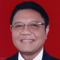 Kena OTT KPK, Anggota DPR Dhamantra Punya Harta Rp 25 Miliar