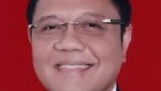 Jejak Para Anggota DPR 2014-2019 yang Terserat Kasus KPK