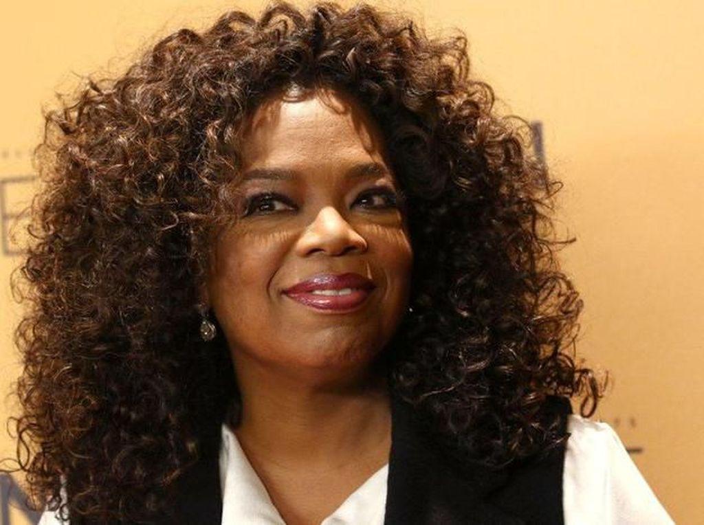 Oprah hingga Alicia Keys Beri Penghormatan ke Mendiang Breonna Taylor
