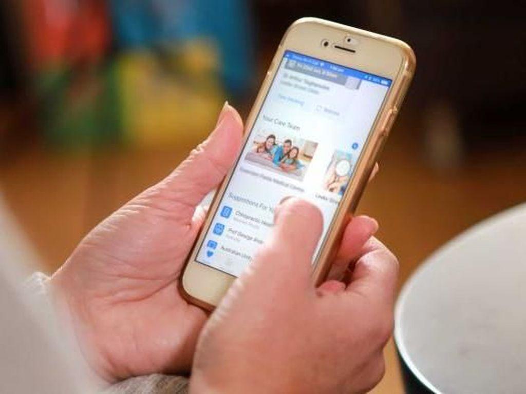 Kominfo: RUU Perlindungan Data Pribadi Kami Harap Tahun Ini Jadi!