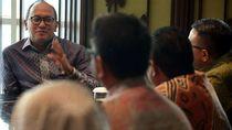 Kenaikan UMP 8,51% Dikhawatirkan Bikin Perusahaan Cabut dari RI