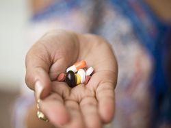 Viral Peredaran Obat Cina COVID-19 Disetop BPOM, Ini Faktanya